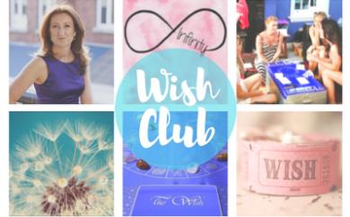 The Wish Wish Club