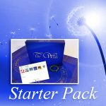 Wish-starter-pack