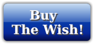 buy-the-wish