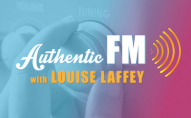 Authentic FM The Wish