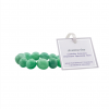 The Wish Aventurine Bracelet
