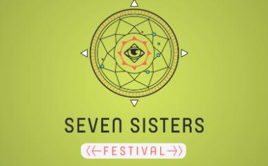 The Wish Seven Sisters Festival